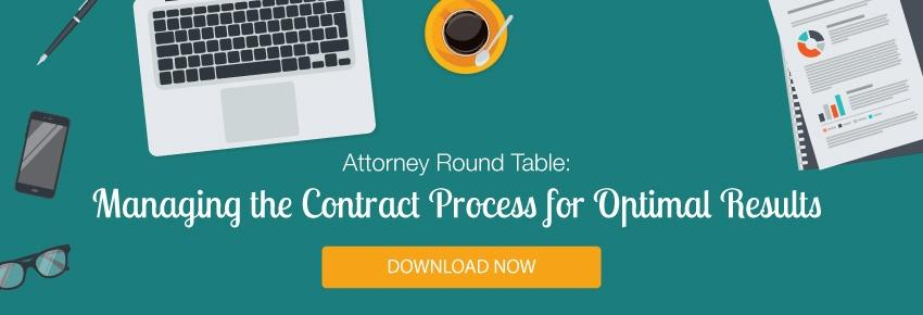 attorney-roundtable-ebook-managing-contract-process