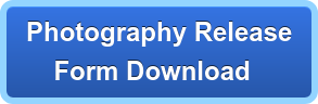 Photography Release Form Download