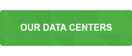 OUR DATA CENTERS