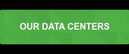 vX DATA CENTERS