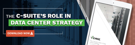c-suites-role-in-data-center-strategy-cta