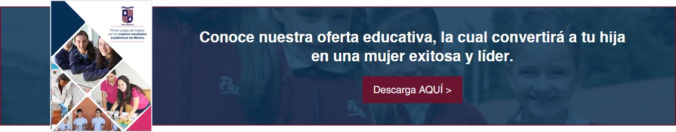 Modelo Educativo Paseo Esmeralda