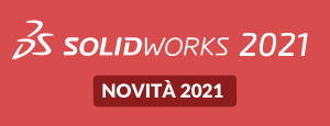 SolidWorks 2020- New