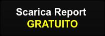 Scarica Report GRATUITO