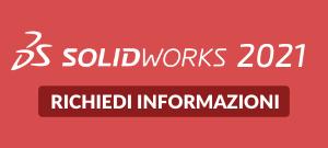 SolidWorks 2021- Novità