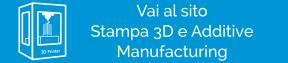 HP Jet Fusion 3D - Stampanti 3D