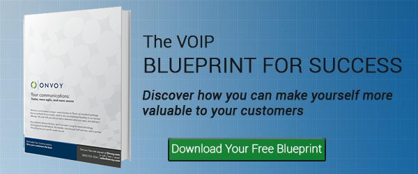Download our VOIP Blueprint for Success