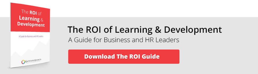 Download The ROI Guide