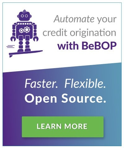 Learn more about BeBOP