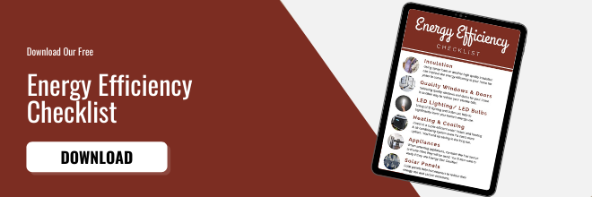 Download-our-free-energy-efficiency-checklist