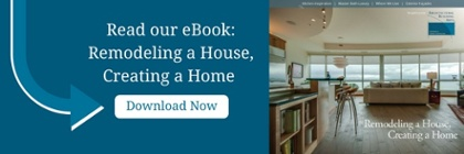 Remodeling-a-House-Creating-a-Home-ABA-eBook-Download