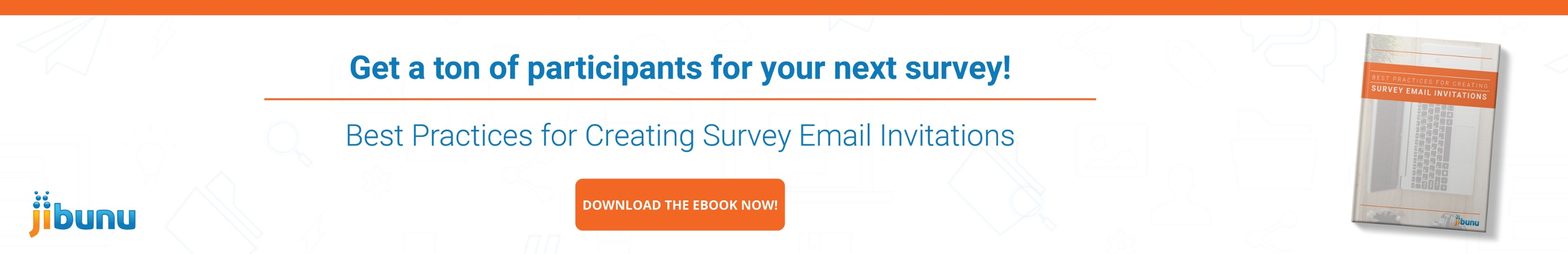 Best Practices for Creating Survey Email Invitations