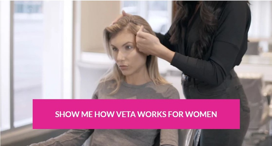 Shop Veta For Women