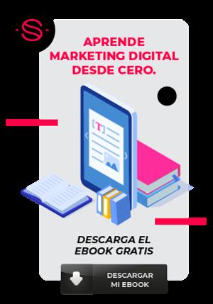 Banner - Guía Marketing Digital