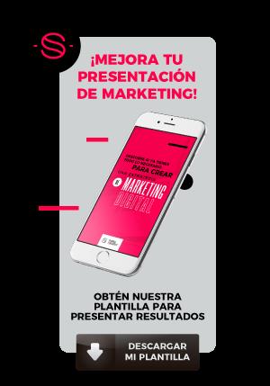 CTA - Checklist Marketing Digital - Nueva imagen