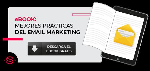 ebook mejores practicas del email marketing