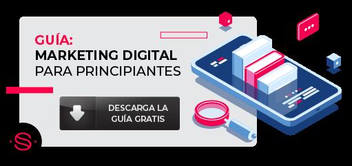 Paragraph_PLANTILLA_CTA_Guia-de-marketing-para-principiantes