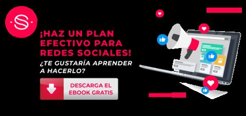 CTA - Ebook Plan de Mkt para RRSS