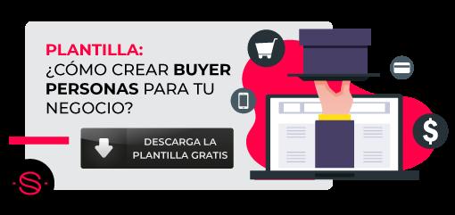 Paragraph_PLANTILLA_CTA_Como-crear-buyer-personas-para-tu-negocio