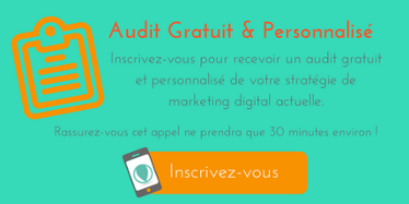 CezameConseil_Audit gratuit marketing digital