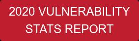 2020 VULNERABILITY STATS REPORT