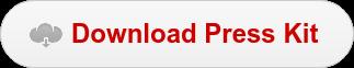 Download Press Kit