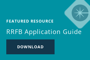 Featured Resource RRFB Application Guide Download