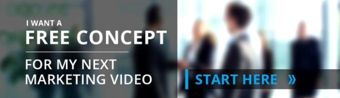 Free Marketing Video Concept