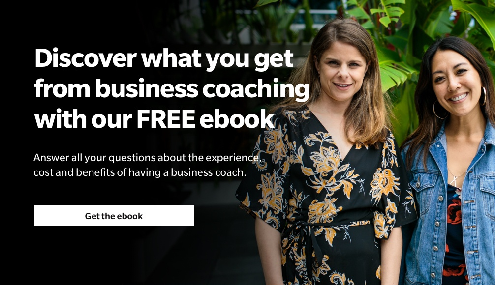 e-myth-what-is-business-coaching-ebook