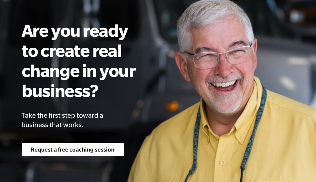 e-myth-emyth-free-coaching-session-curt-richardson-otterbox