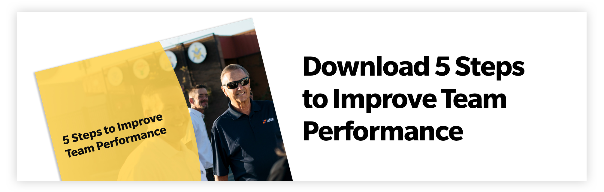 Download EMyth Business Coaching Improve Team Performance