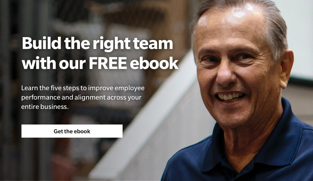 e-myth-business-coaching-free-employee-management-development-ebook