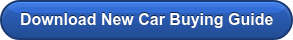 Download New Car Buying Guide