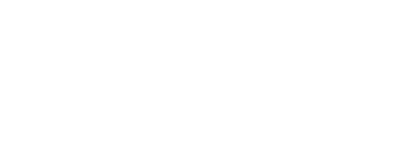 FULL LIST OF 2017  HOUSTON CHRONICLE  TOP WORKPLACES WINNERS