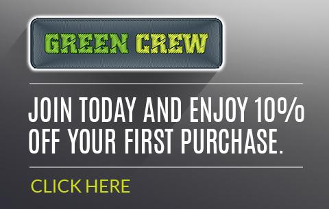 GreenWorks | Newsletter