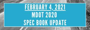 Feb 4, 2021 Webinar