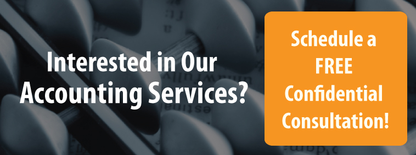 Interested in our account services? Schedule a free confidential consultation!