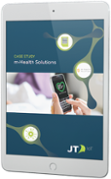 Download - mHealth Solutions Case Study