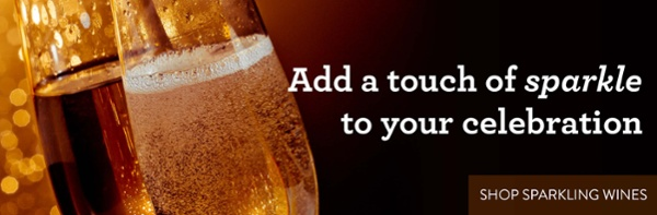 Shop sparkling wines at abcfws.com