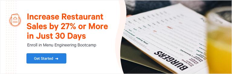 restaurant-income-statement-template