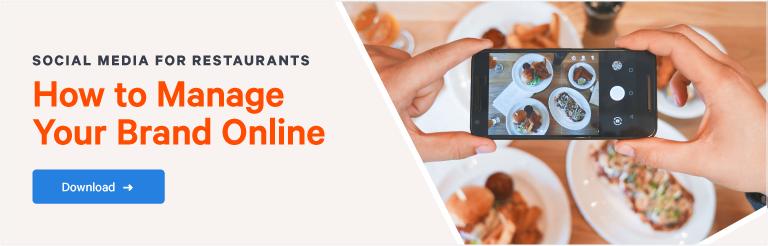 restaurant-marketing-guide