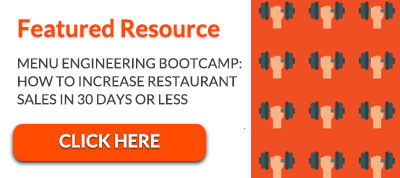 featured-resource-restaurant-menu-engineering