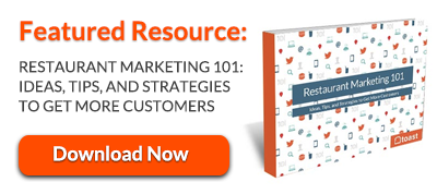 featured-resource-restaurant-marketing-guide