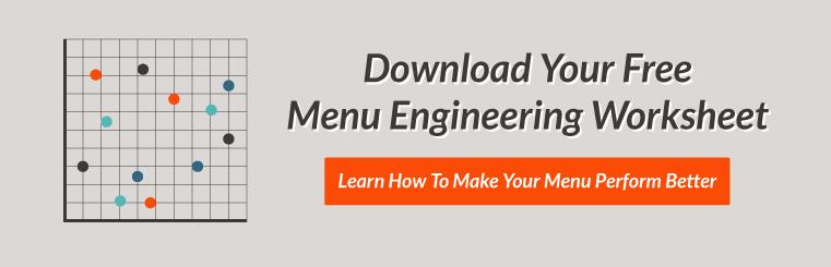 free-menu-engineering-worksheet