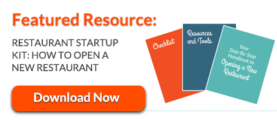 featured-resource-restaurant-startup-kit