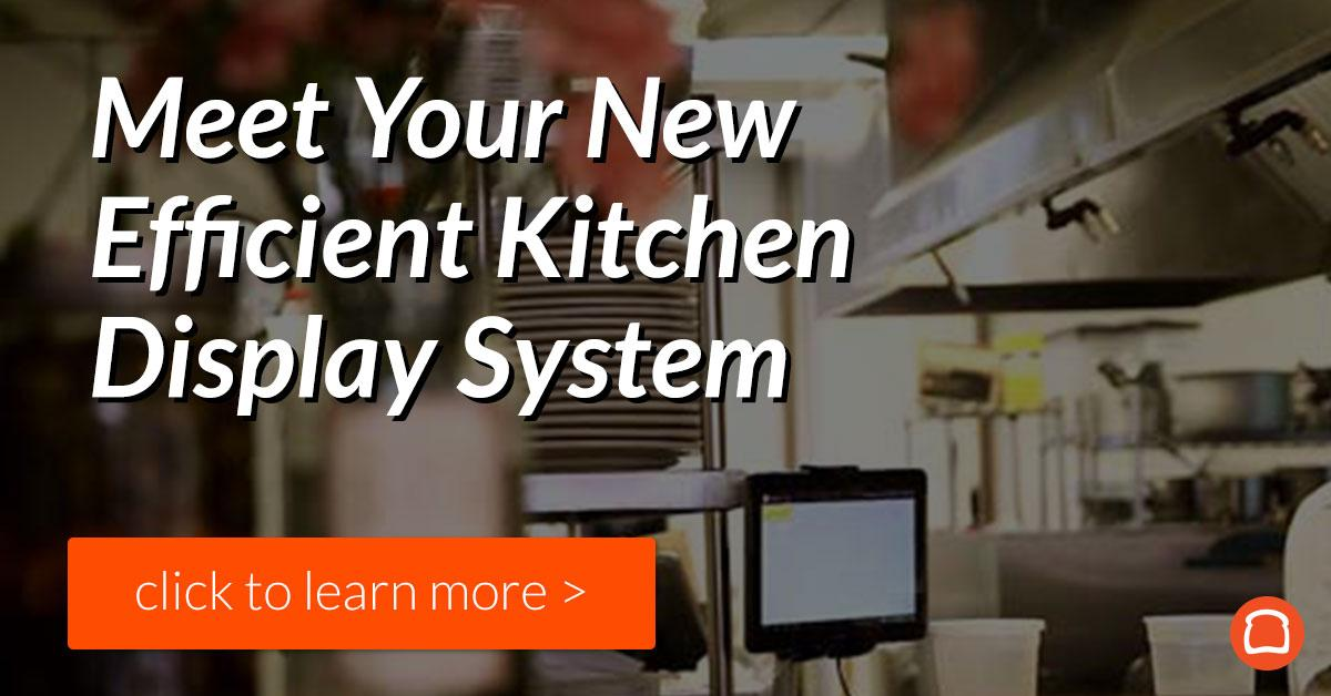kitchen-display-system-toast