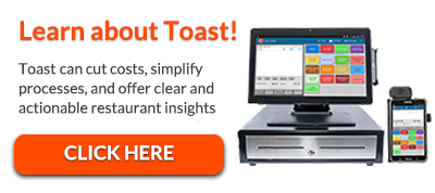 featured-resource-toast-demo
