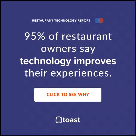 restaurant-technology-report