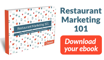 Restaurant Marketing Guide