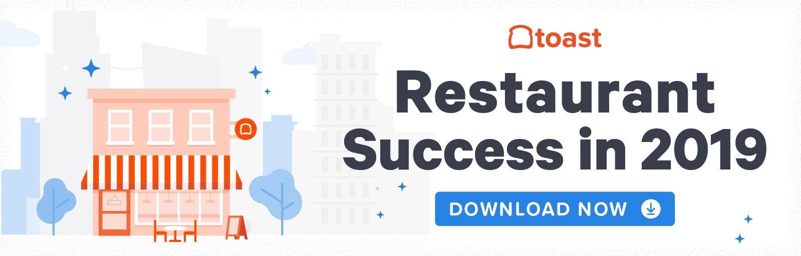restaurant-success